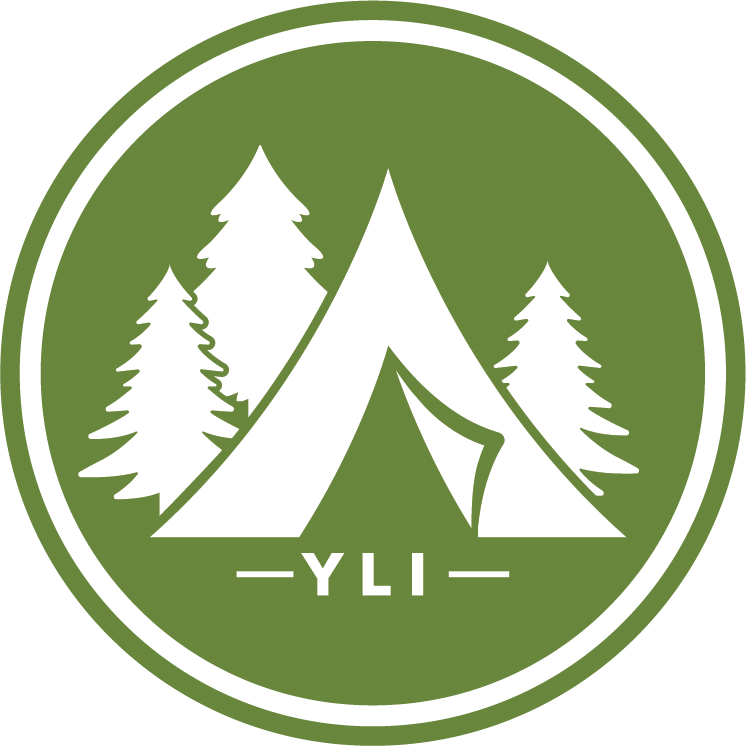 YLI Family Camps Logo